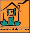 L'annuaire de l'habitat et du jardin